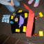 ALP_Spielzeugfrei_20151001-P1030662