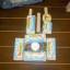 ALP_Spielzeugfrei_20151005-P1030691