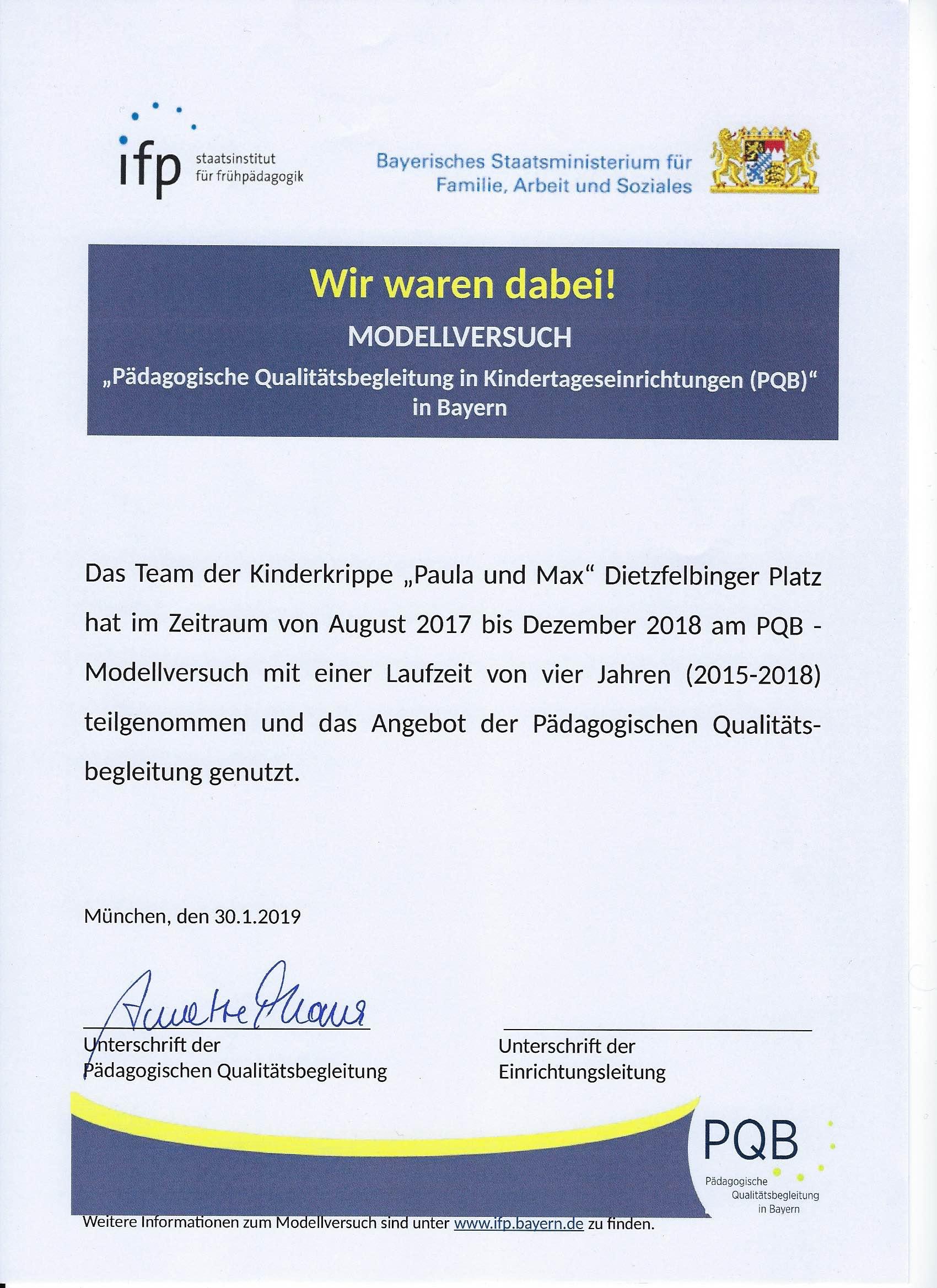 DZP_PQB_Teilnahmebestätigung_2018